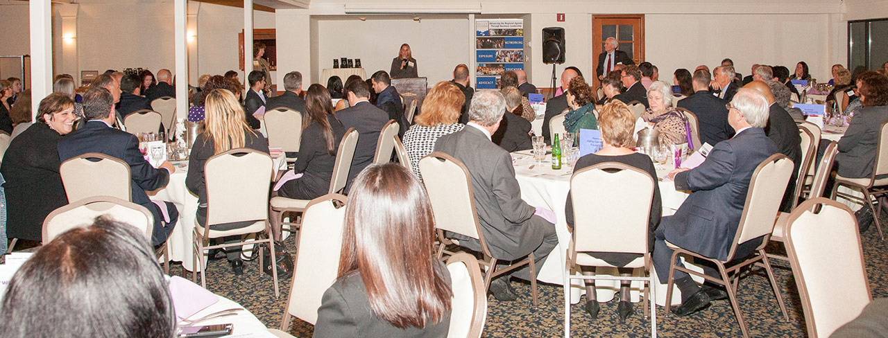 Gvcc Peer Council Header 3 Greater Valley Chamber Of