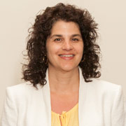 Laura Gorman