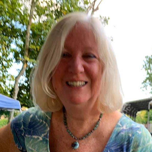 Nancie Gray